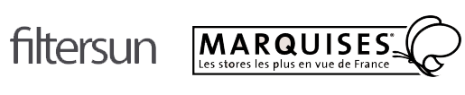 Stores MARQUISES